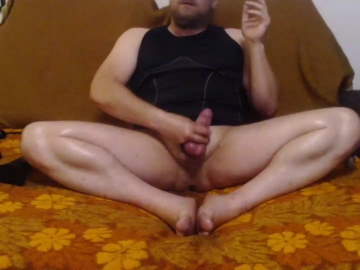 Dirty_Stute_91 Cam4 28-07-2021 Recorded Video Naked